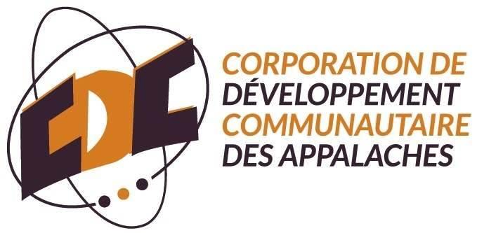 CDC des Appalaches
